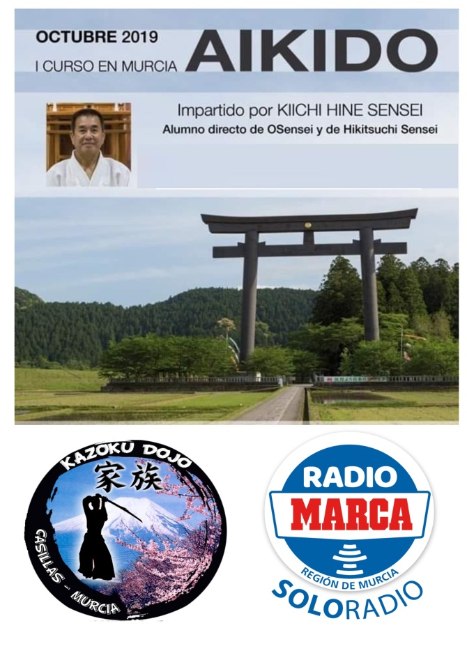 cartel radio facebook